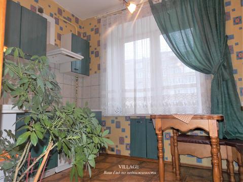 Двухкомнатная квартира с ремонтом рядом в центре Твери - Фото 1