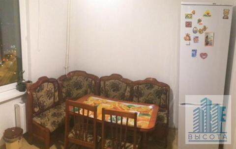 Аренда квартиры, Екатеринбург, Ул. Краснолесья - Фото 3