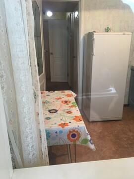 Продается 1 комн. квартира ул. Марата 8а - Фото 1
