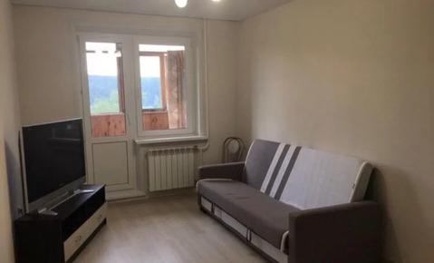 Объявление №54590302: Сдаю комнату в 2 комнатной квартире. Белгород, ул. Белгородского Полка, 50,