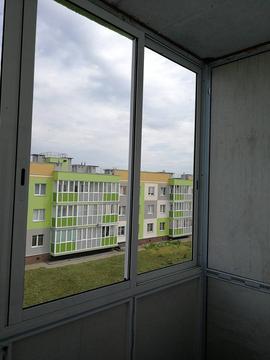 Богородский район, Новинки п, Инженерный проезд, д.7, 1-комнатная . - Фото 5