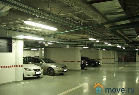 Сдача машино-мест в подземном паркинге - Фото 4