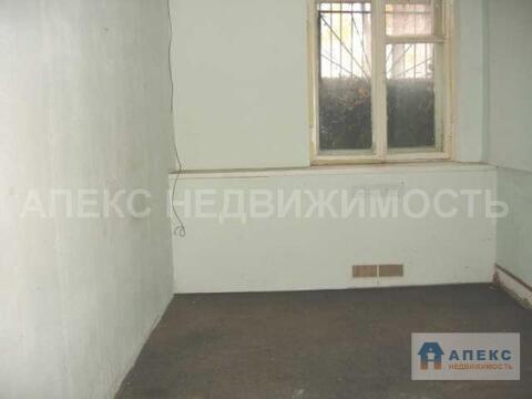 Продажа офиса пл. 511 м2 м. Савеловская в жилом доме в Бутырский - Фото 4