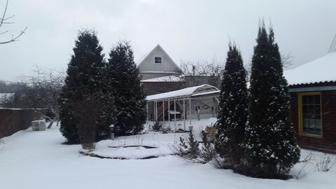 Дом с землей в районе Петергофа. - Фото 5