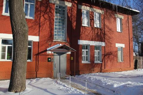 Продам комнату 16кв.м. по ул. Окт. Революции, д. 294, г. Коломна - Фото 3