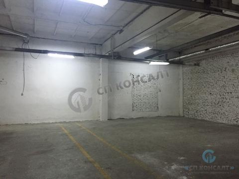 Сдам склад на улице Мещерская - Фото 1