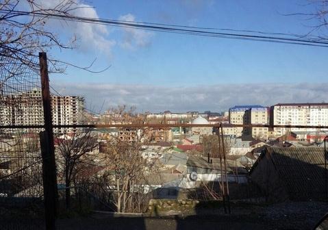 Продается дом г.Махачкала, ул. 5-я Таркинская - Фото 3