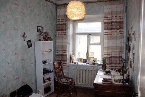Куплю комнату в центре - Фото 1