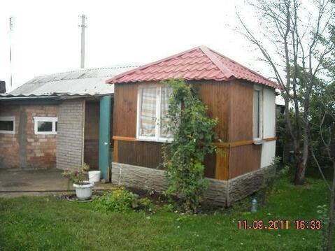Продажа дома, Выселки, Ставропольский район, Зеленая даль-2 - Фото 1