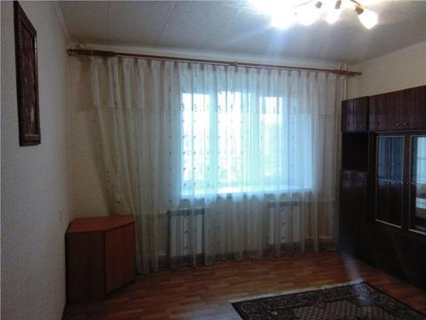 1 комнатная квартира Лукина 20 - Фото 1