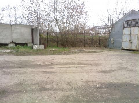 Холодный склад 360 м2 в Некрасовке (Москва) - Фото 3