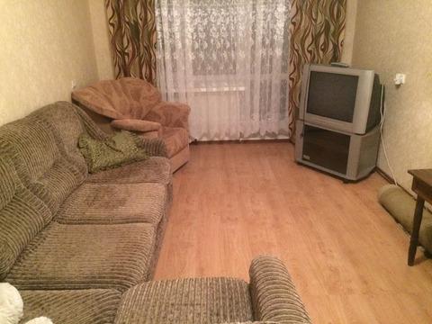 Объявление №51768620: Сдаю комнату в 2 комнатной квартире. Тула, ул. Плеханова, 134,
