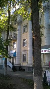 Продается 2-комнатная квартира в уникальном по своему . - Фото 4