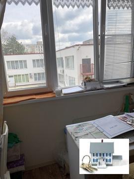 Продается 1к.кв, г. Новороссийск, Героев Десантников - Фото 4