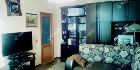 Объявление №49387694: Продаю 3 комн. квартиру. Ковров, ул. Первомайская, 21,