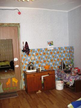 Продажа комнаты, Вологда, Ул. Архангельская - Фото 5