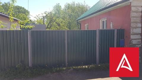 Дом в центре г. Осташков, озеро Селигер - Фото 3