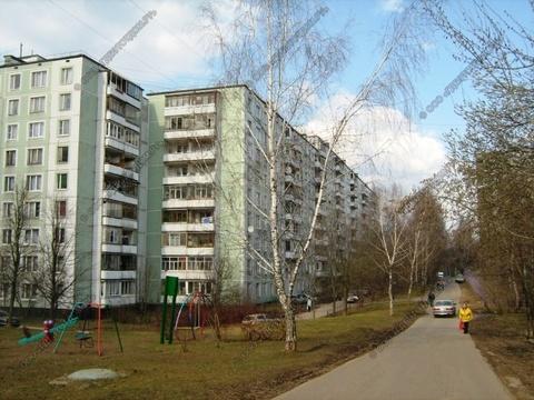 Продажа квартиры, м. Ясенево, Соловьиный пр. - Фото 5