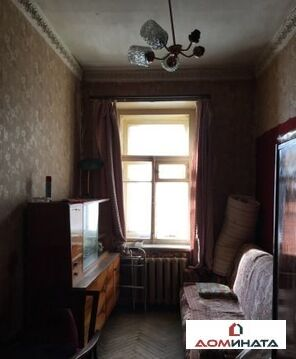 Продажа квартиры, м. Площадь Ленина, Ул. Астраханская - Фото 4