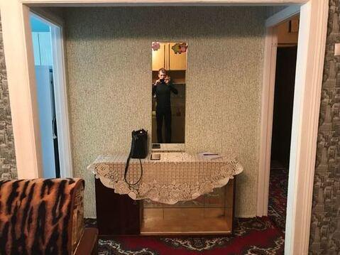 2-к квартира метро Текстильщики - Фото 5