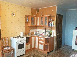Продажа квартиры, Орел, Орловский район, Ул. Комсомольская - Фото 2
