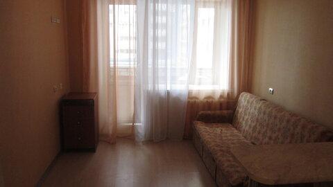 Продаю 1-комнатную квартиру в юзр по ул. Короленко, 6а с мебелью - Фото 2