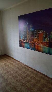 Продам 2-комн. кв. 55 кв.м. Чебаркуль, Каширина - Фото 5