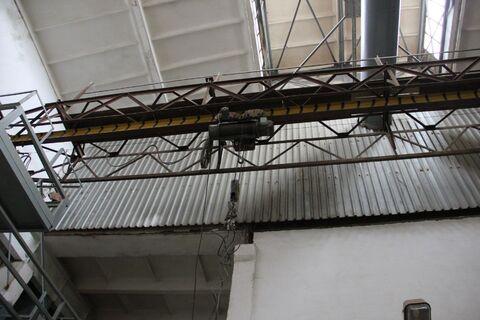 Продажа имущественного комплекса в п. Дружном - Фото 2