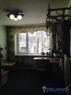 Продается квартира 48 кв.м, г. Хабаровск, ул. Суворова - Фото 2
