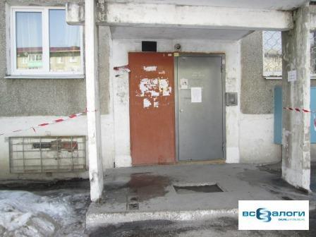 Продажа квартиры, Шелехов, 4-й мкр. - Фото 2