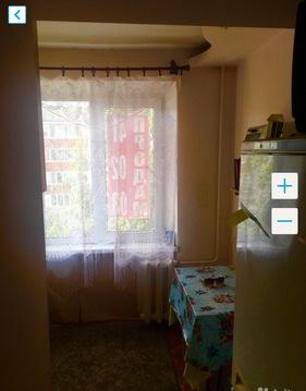 Продам 1-ку по ул.Громовой - Фото 5