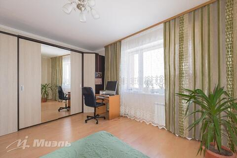 Продажа квартиры, Подольск, Ул. 43 Армии - Фото 4