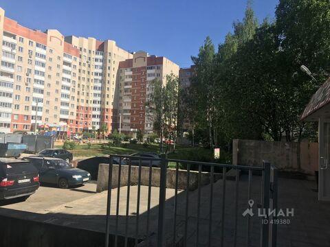 Продажа псн, Дмитров, Дмитровский район - Фото 2