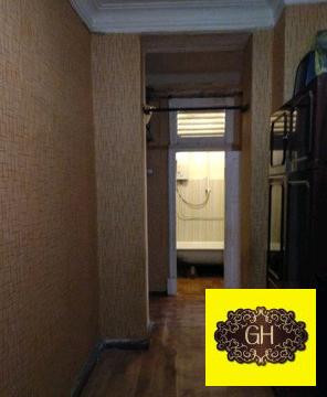 Продажа комнаты, Калуга, Ул. Чичерина - Фото 4