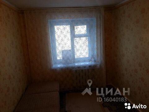 Продажа комнаты, Пенза, Ул. Пацаева - Фото 2