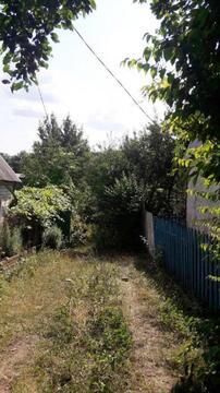 Продажа участка, Белгород, 1 Салюта б-р. - Фото 4