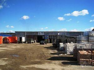 Продажа склада, Смоленск, Ул. Индустриальная - Фото 2