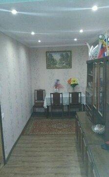 Продается 3-к Квартира ул. Рабочая - Фото 1