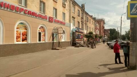 Продажа помещения (г. Дзержинск, Ленина проспект, 95) - Фото 5