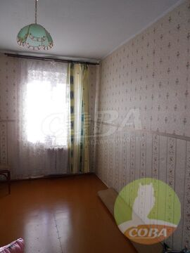 Продажа квартиры, Юшала, Тугулымский район, Ул. Комсомольская - Фото 2