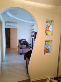 Продажа квартиры, Владивосток, Ул. Адмирала Кузнецова - Фото 2