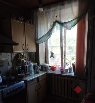 Продам 2-к квартиру, Голицыно Город, проспект Керамиков 88 - Фото 4