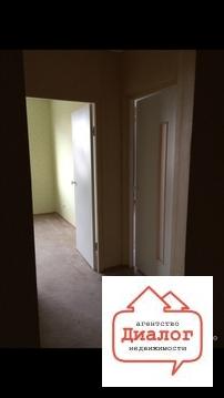 Сдам - 3-к квартира, 70м. кв, этаж 5/10 - Фото 4