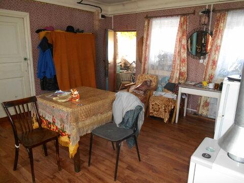 Дом г. Плавск - Фото 3