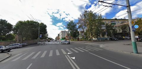 2 230 000 Руб., 3-ком. квартиру на ул. Кураева 2, Продажа квартир в Пензе, ID объекта - 313590316 - Фото 1