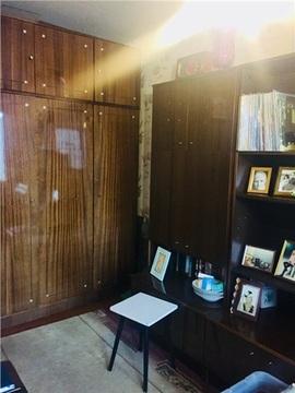 Квартира по адресу Московский проспект 26. - Фото 4