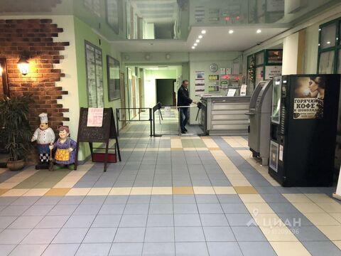 Продажа готового бизнеса, Нижний Новгород, Ул. Белинского - Фото 1