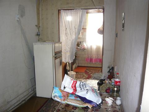 77-я серия 3 комнатная Чиланзар 19 кв. 4/4 этажного, - Фото 4