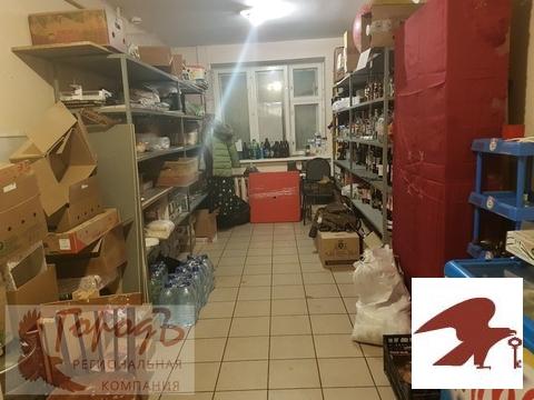 Коммерческая недвижимость, ул. Комсомольская, д.310 к.1 - Фото 1