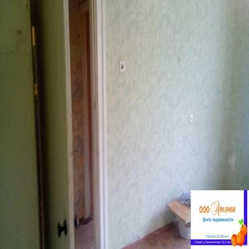 Продается гостинка, ул. Зои Космодемьянской - Фото 1